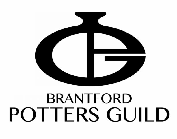 Brantford Potters Guild